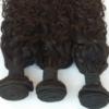 100% Human Hair Brazilian Water Wave  Bundles