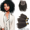 Promo - Afro Kinky Curl