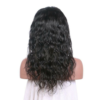 Loose Wave Hair