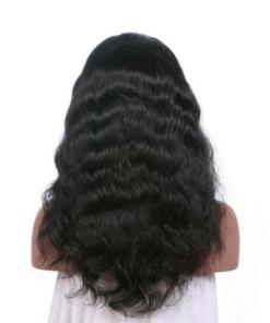 Wig - Body Wave