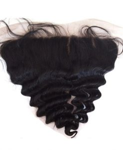 Loose Wave Frontal Promo