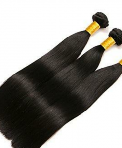 Natural Straight Bundles Promo