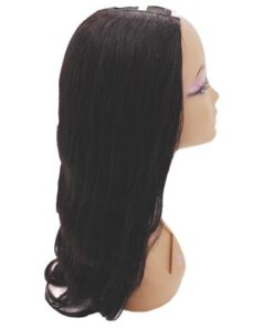 Body Wave U- Part Wig