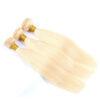Bundles - 613 Blonde