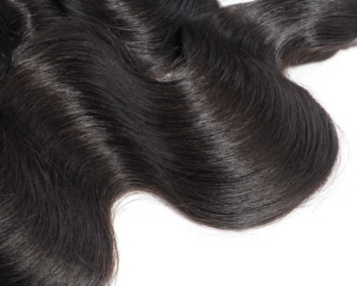 Bundle - Body Wave Hair Extensions