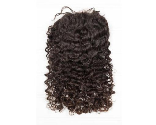 Wig - Deep Wave