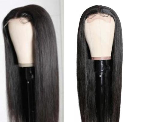 Wig - Straight