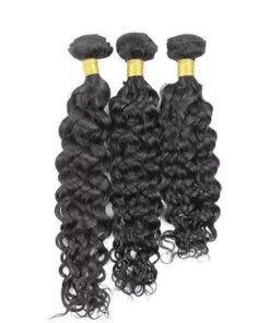 Bundles - Island Curl