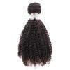Bundle - Afro Kinky Curl