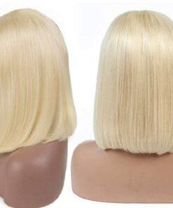 Wig - 613 Blonde